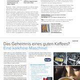 essen & trinken 10/2015 Seite 97
