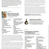 essen & trinken 10/2015 Seite 100