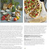 essen & trinken 10/2015 Seite 101