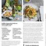 essen & trinken 10/2015 Seite 102