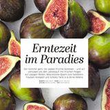 essen & trinken 10/2015 Seite 122