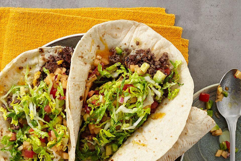 Köstliches mit Avocado - unsere 10 besten Rezepte!