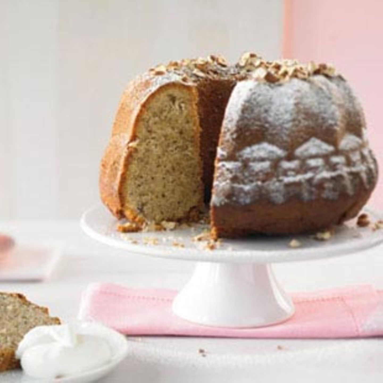 Kuchen: die leckersten Rezepte