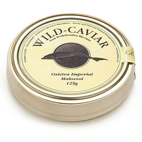 Bio Kaviar