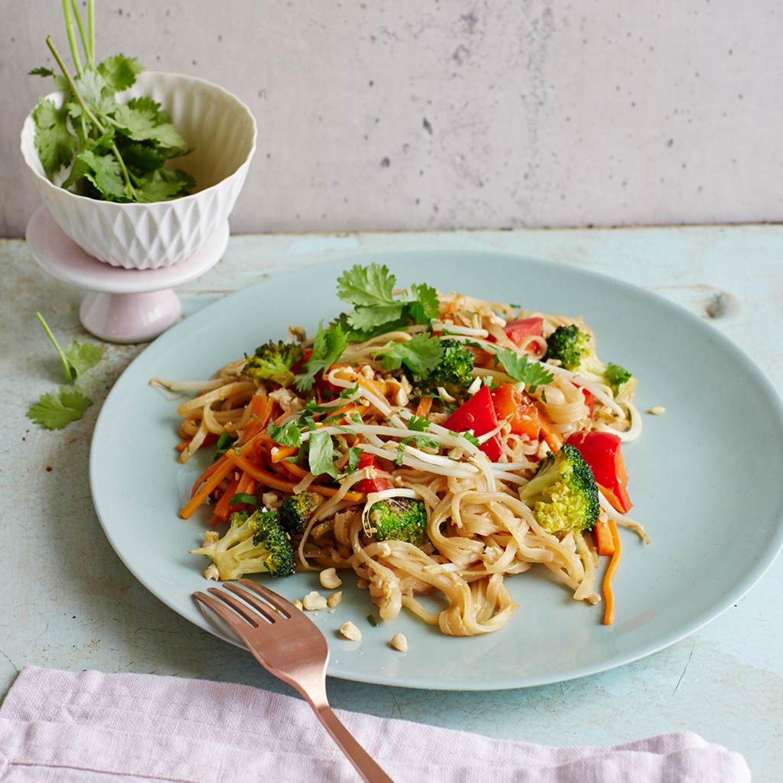 Die besten Rezepte mit Broccoli