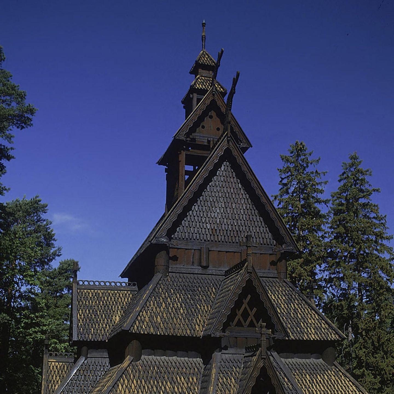 Oslo: nordisch und naturnah