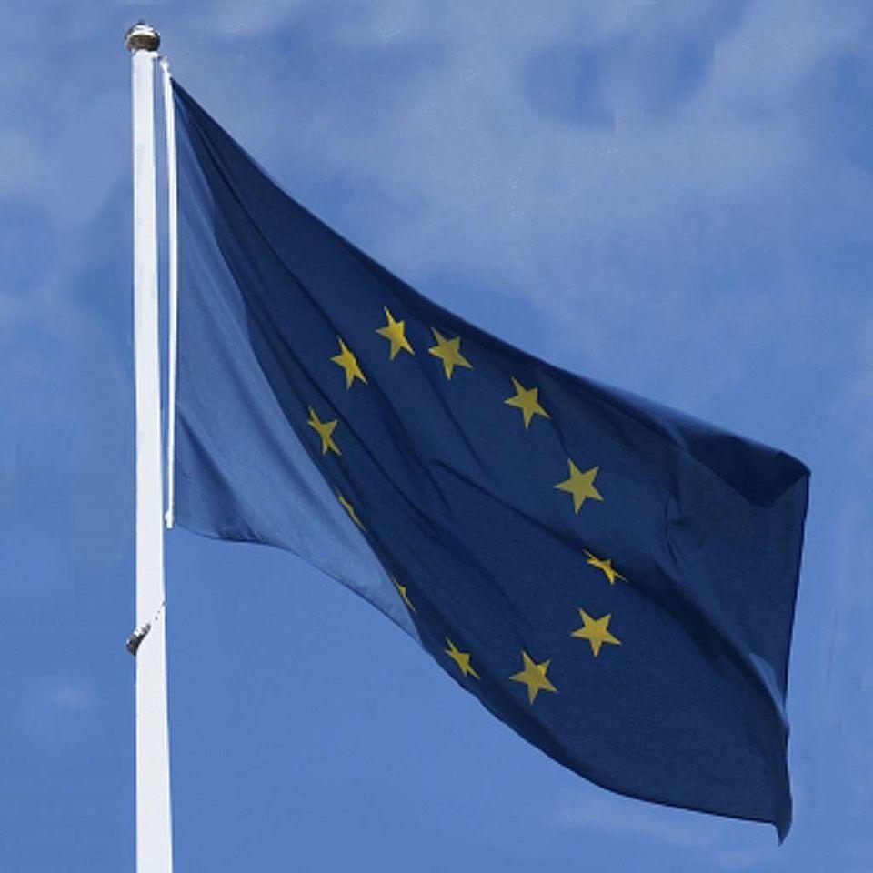 Die EU sagt Nein zur Ampel