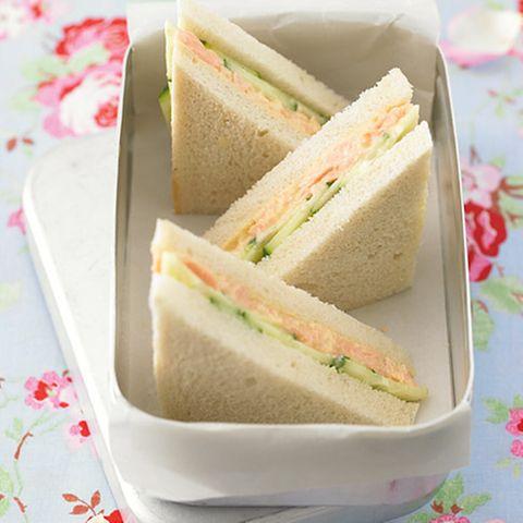 Rezepte mit Toast