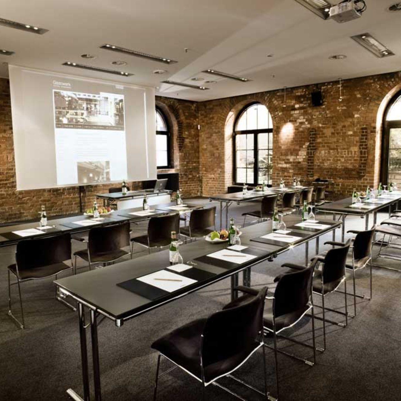 Weinseminar in Hamburg