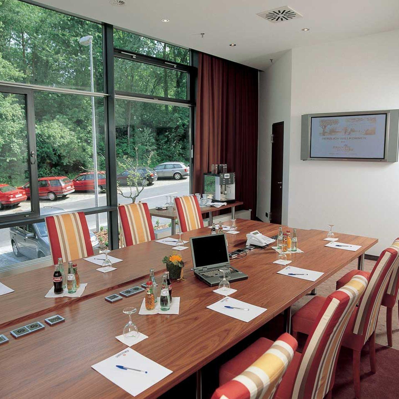 Weinseminare: Deutsches Weininstitut in Mainz