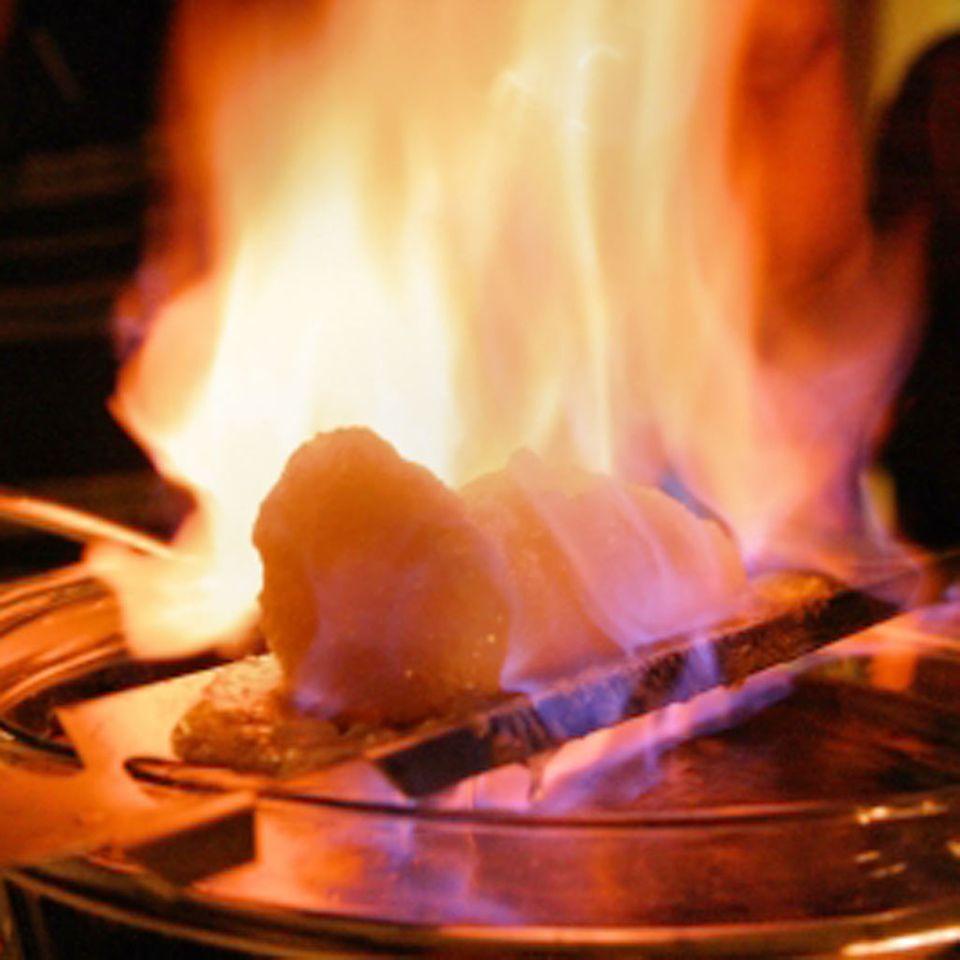 Feuerzangenbowle: Die besten Rezepte und Tipps
