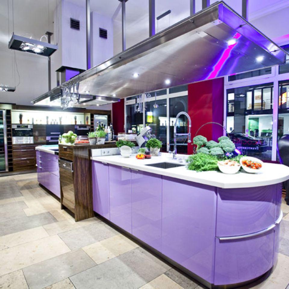 La Cocina in Hamburg