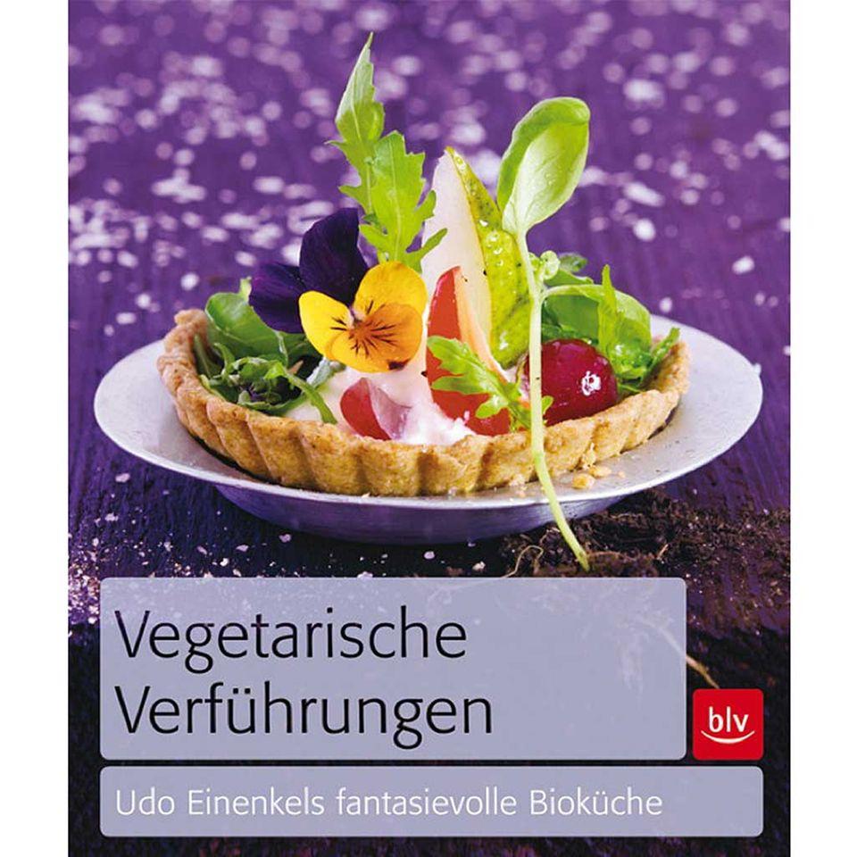 Vegetarische Verführungen