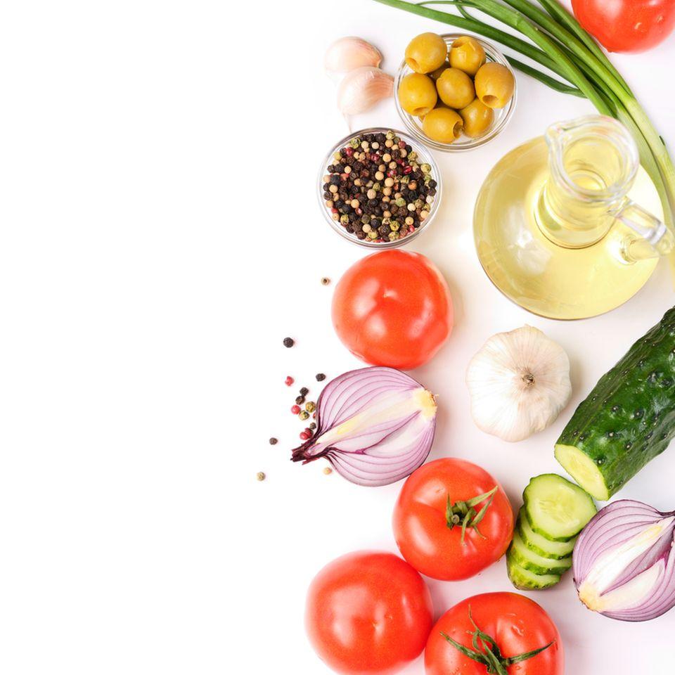 Vegilicious Veggie Shop in Dortmund eröffnet