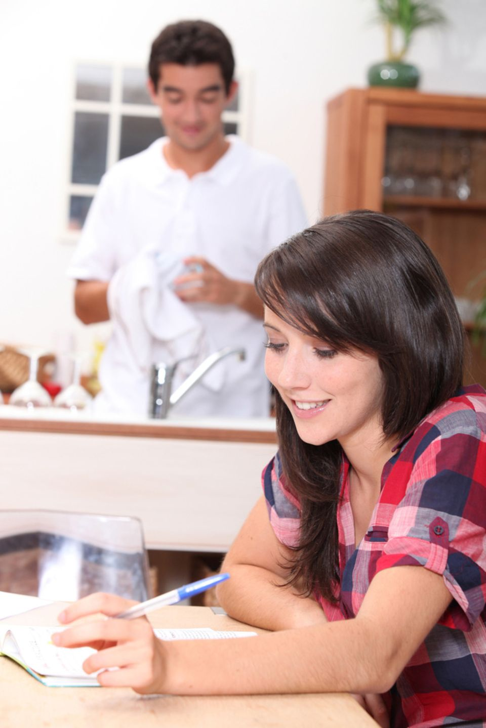 Essensplanung: spart Zeit und macht Appetit auf das, was kommt