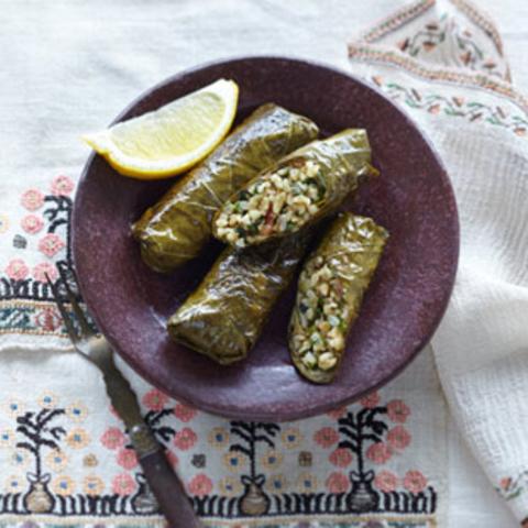 Türkische Küche: Wissenswertes