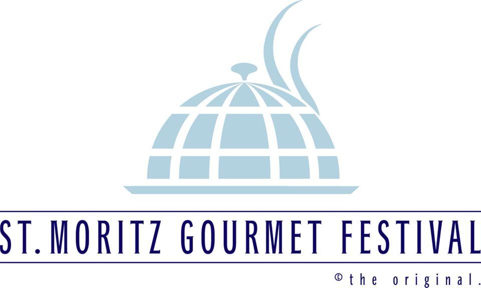 St. Moritz für Feinschmecker: Gourmet Festival vom 30.1.-3.2.2012