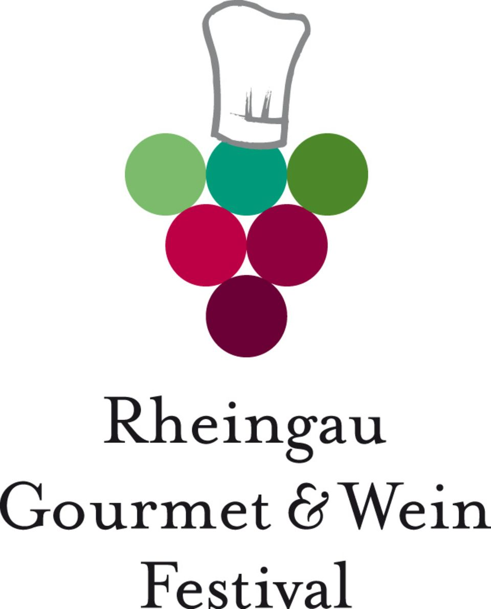 Rheingau Gourmet und Wein Festival 2012