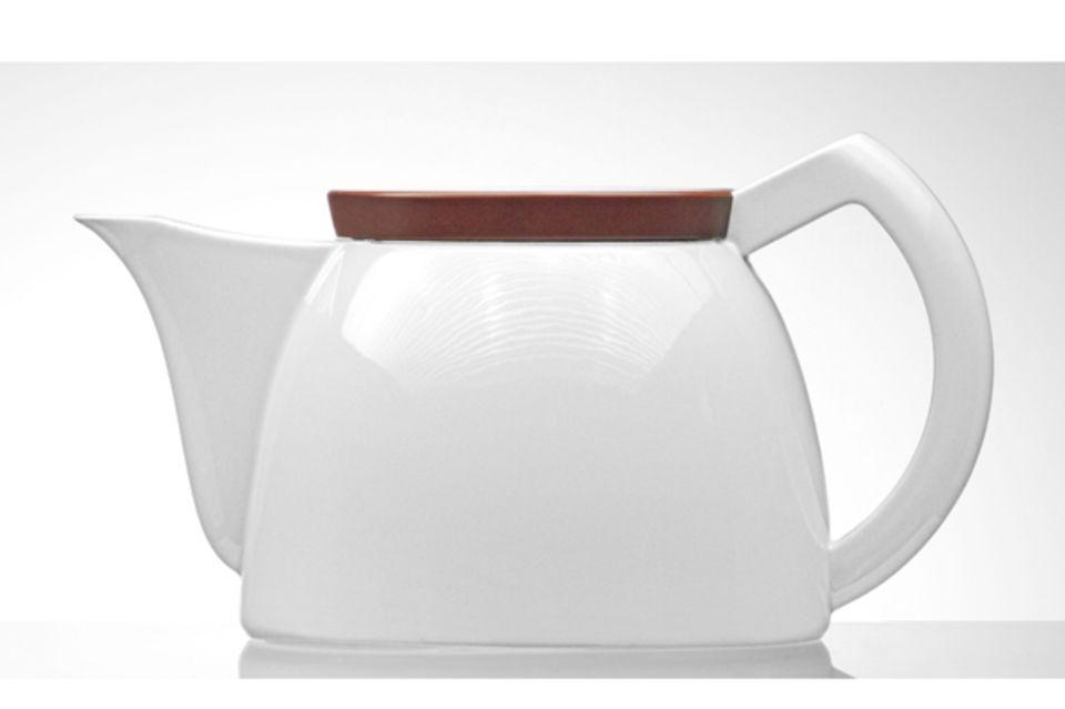 Teekanne von Sowden