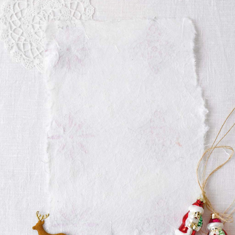 Weihnachtsplaner: Menü aus dem Garten