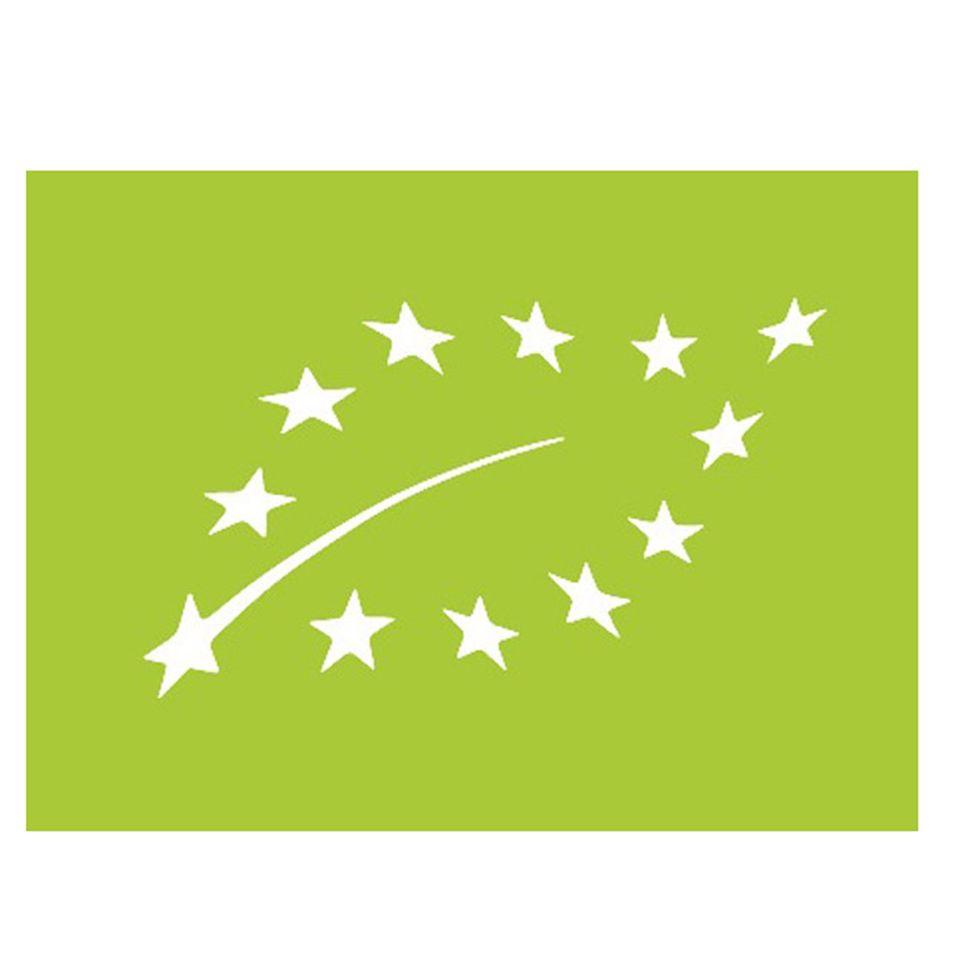 EU-Bio-Siegel: Verpflichtend seit Juli 2010