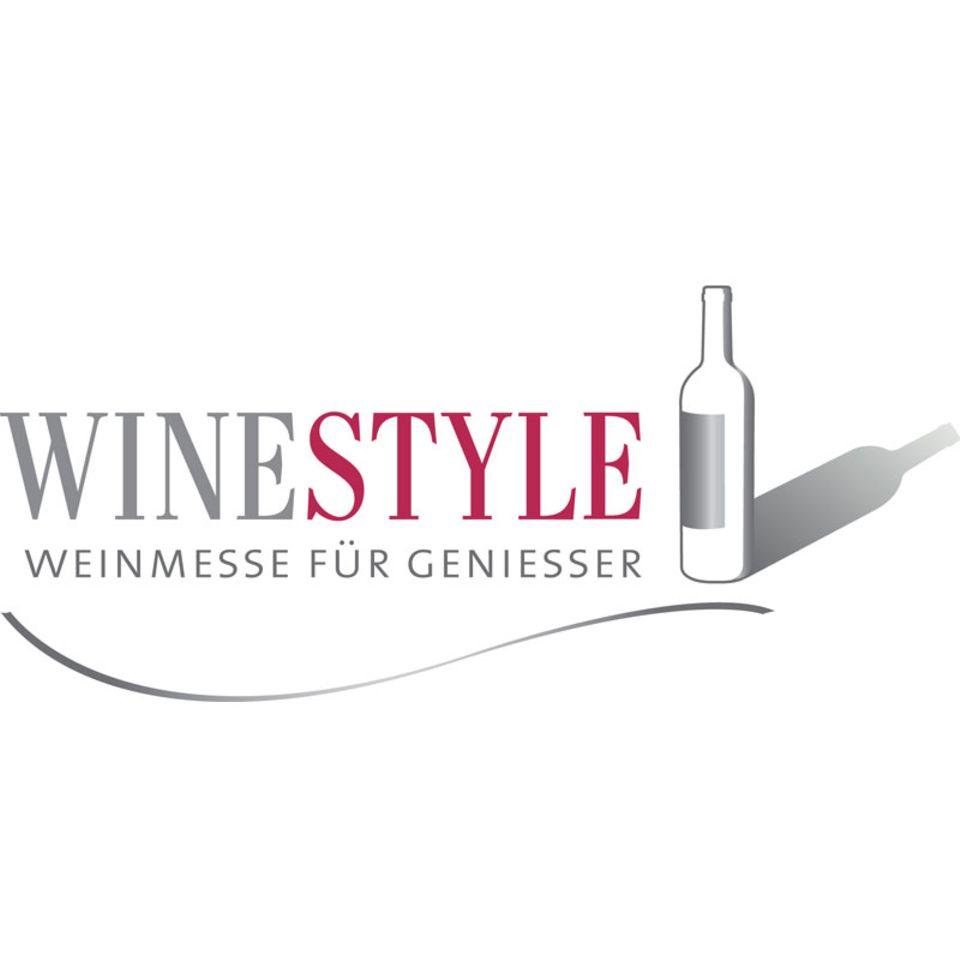 Am 15. und 16. Februar in Hamburg: WineStyle 2014