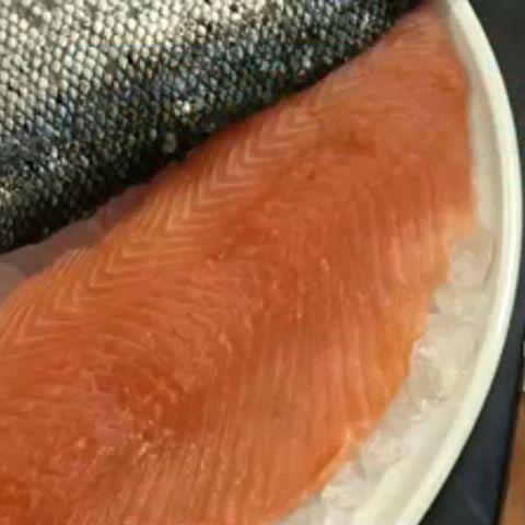 Fisch: Einkauf und Zubereitungstipps