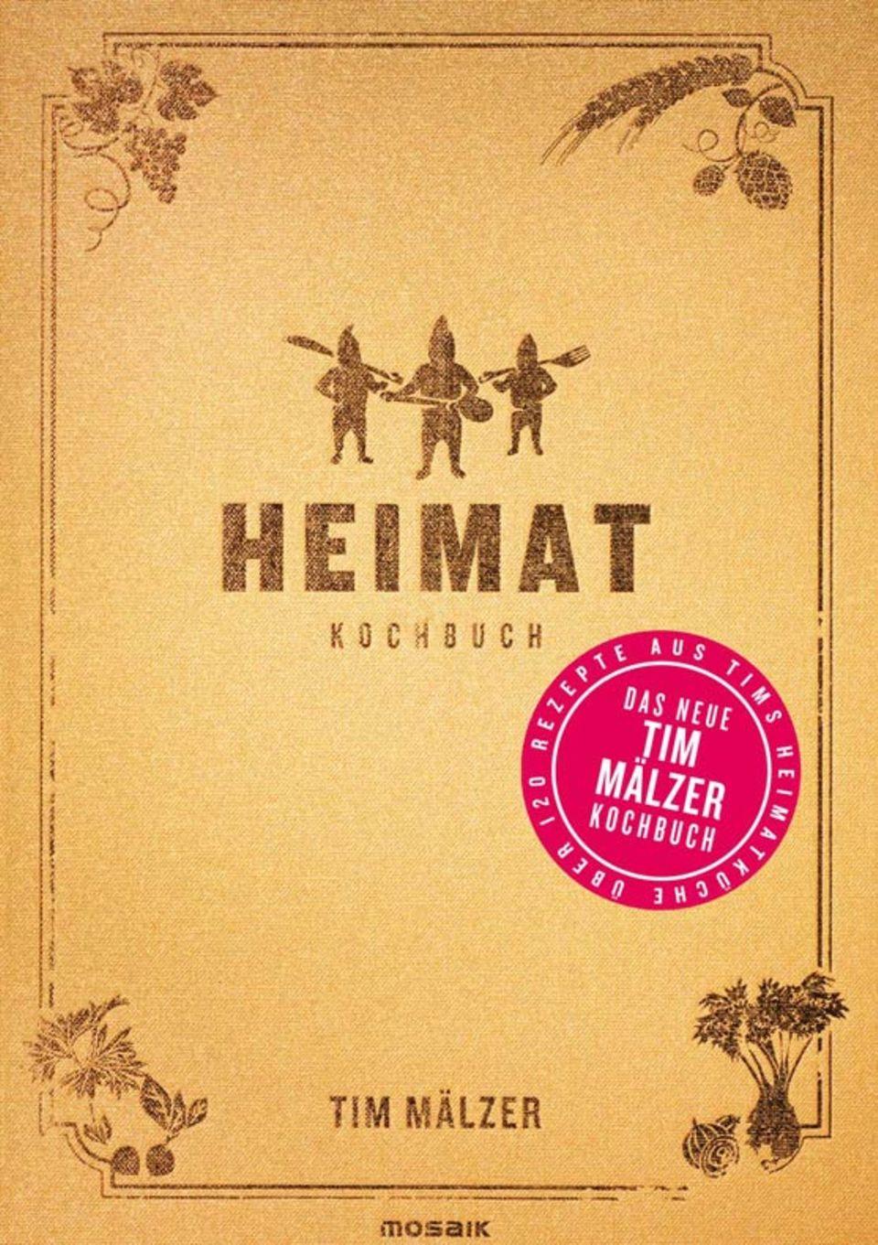 """""""Heimat"""": über 120 deutsche Klassiker"""
