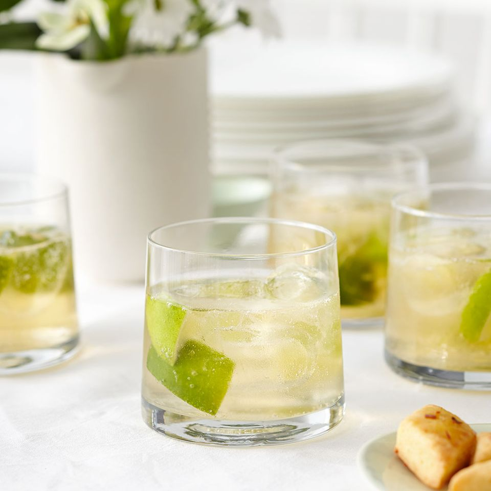 Sommer-Rezepte: Cocktails