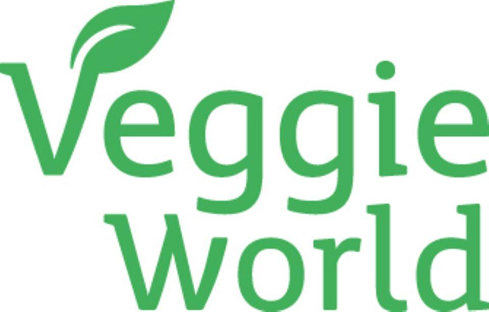 VeggieWorld Düsseldorf - vielfältig.natürlich.vegan