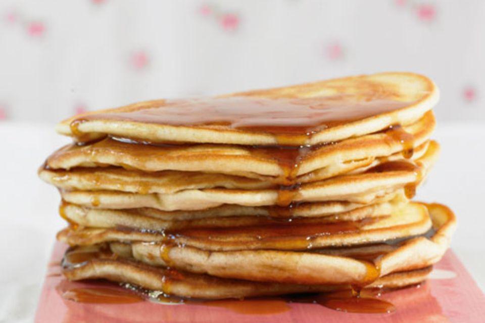 10 köstliche Frühstückshits