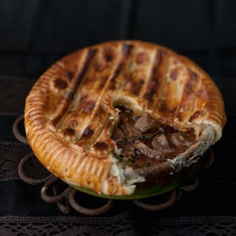 Kalbs-Pie