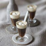 Espresso-Punsch