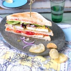 Tofu-Club-Sandwich