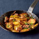 Achims Kartoffelsalat