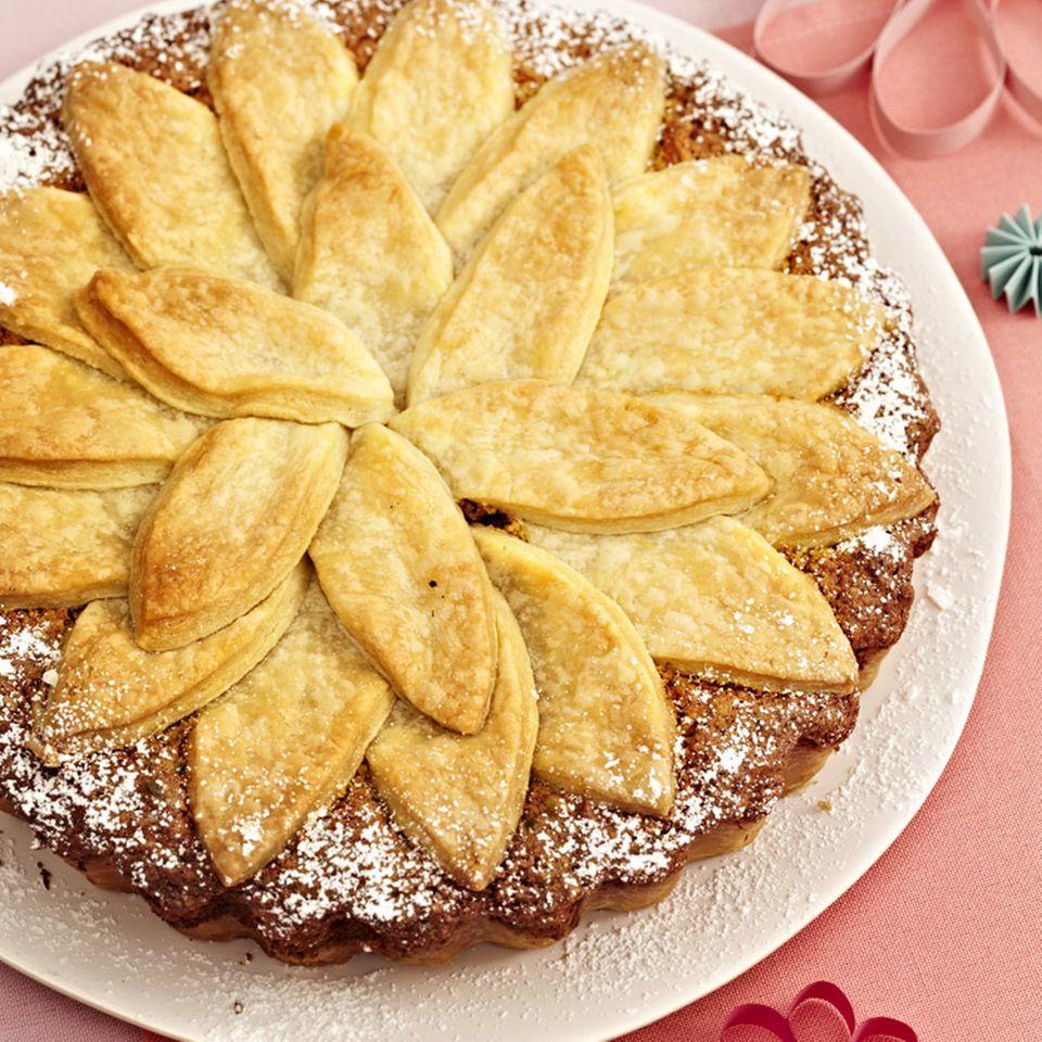 Rübli-Pie