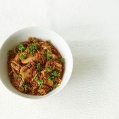 Pilz-Wirsing-Bolo