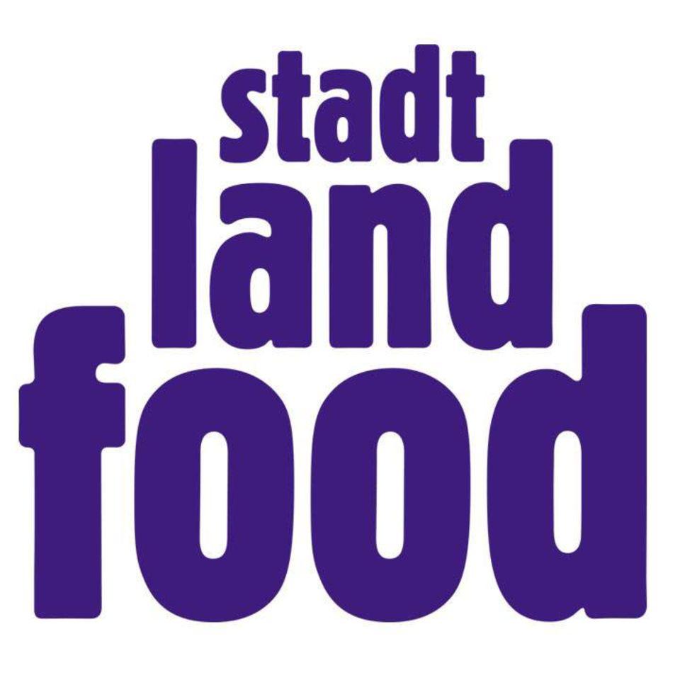 Kulinarik trifft auf Identität: Stadt Land Food