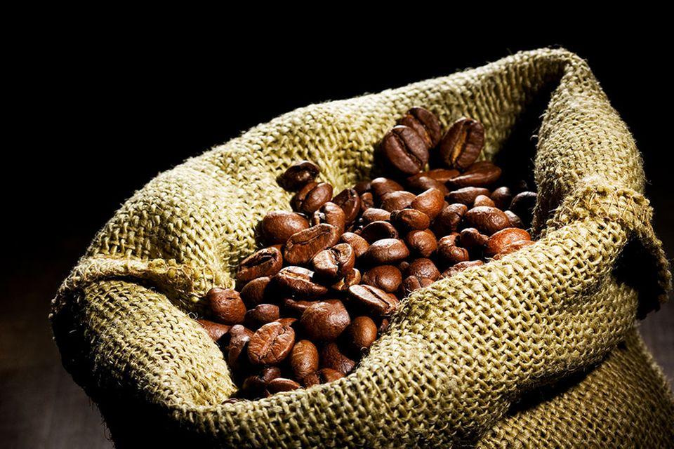 Kaffee: die bunte Vielfalt entdecken