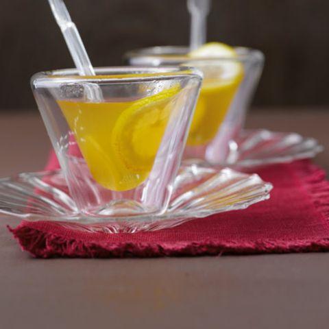 Rezepte: Getränke für Narren
