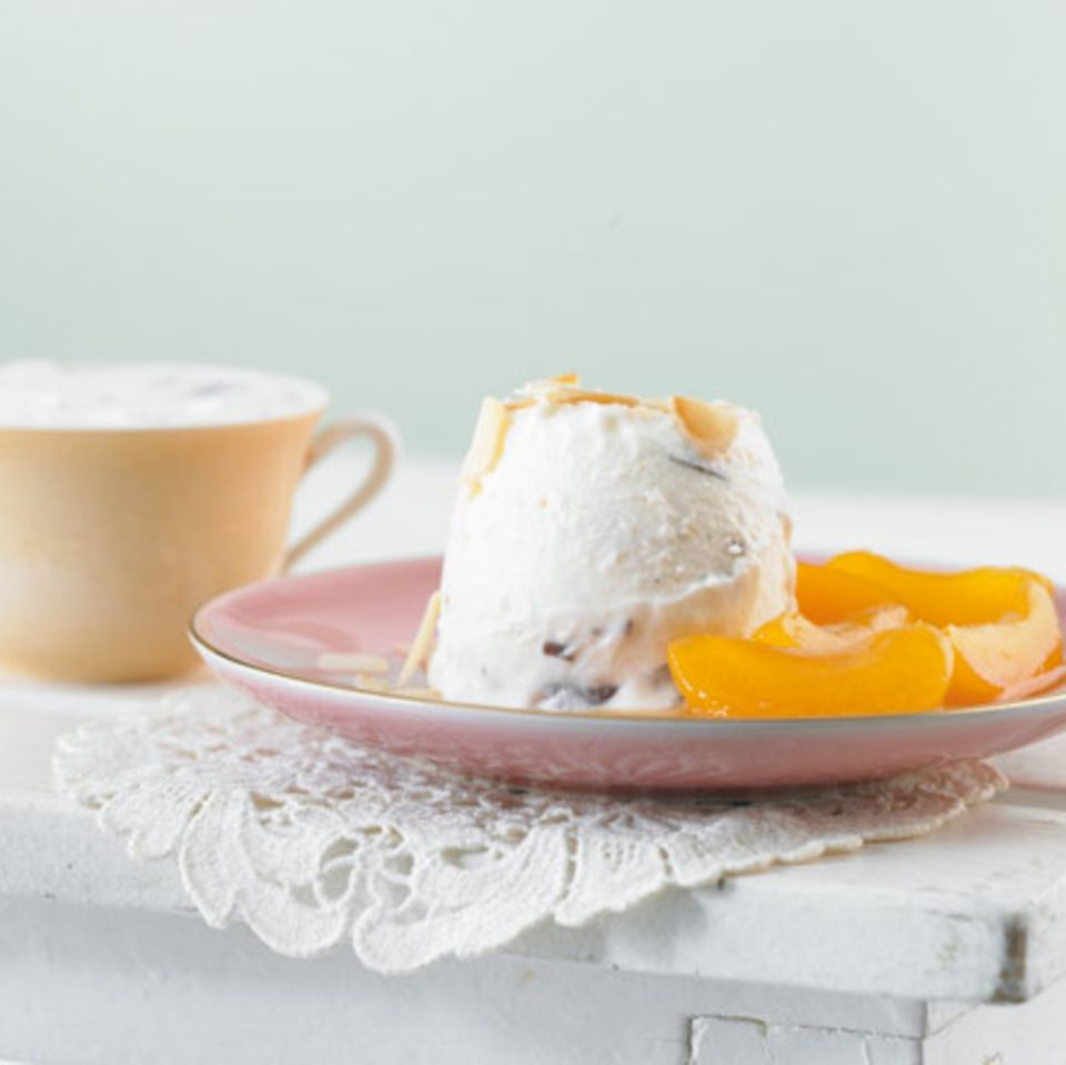 Wenig Aufwand, große Wirkung: süße Rezepte