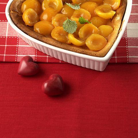 Zitronenmelisse: Süße Rezepte