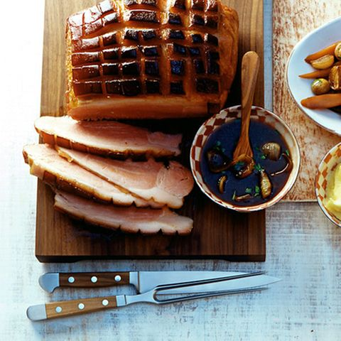 Räuchern: Rezepte mit Fleisch