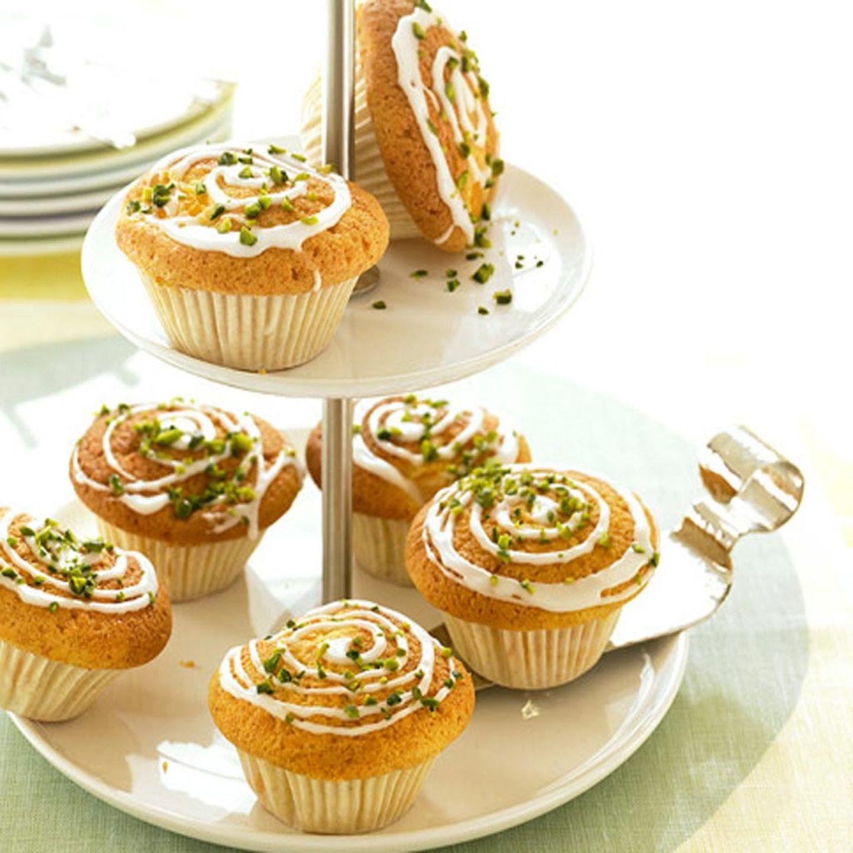 Muffins: Rezepte und Tipps