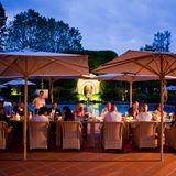 Hotel Giadino in Ascona