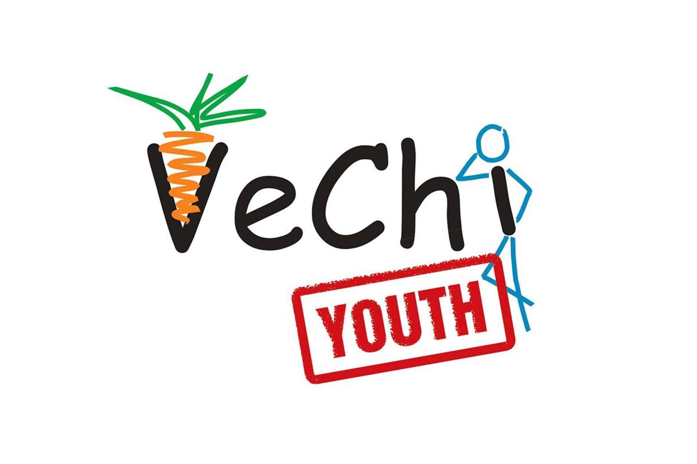 Ernährungsstudie für Kinder und Jugendliche
