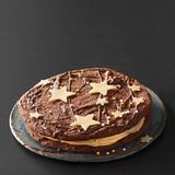 Cookie-Torte für Thermomix ®