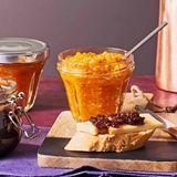Kürbis-Apfel-Chutney für Thermomix ®