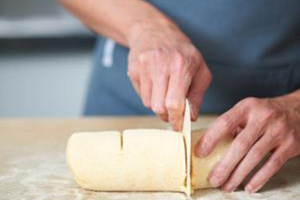 Gnocchi: Rezepte und Tipps