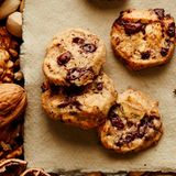 "Cookies (""Les Bredele"")"